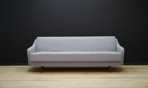 SOFA DANISH DESIGN CLASSIC VINTAGE