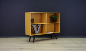 SYSTEM B8 ESCHE VINTAGE REGAL DANISH DESIGN 70/80