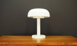 DANISH DESIGN TABLE LAMP MODERN CLASSIC VINTAGE