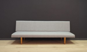VINTAGE SOFA DANISH DESIGN 60 70