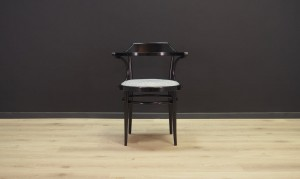 THONET DESIGN ARMCHAIR 60 70