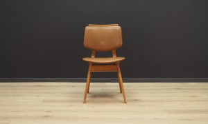 CHAIR VINTAGE RETRO 60 70