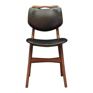 PYNOCK CHAIRS 60 70 VINTAGE RETRO