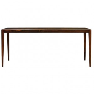 COFFEE TABLE DANISH DESIGN VINTAGE 60 70 RETRO