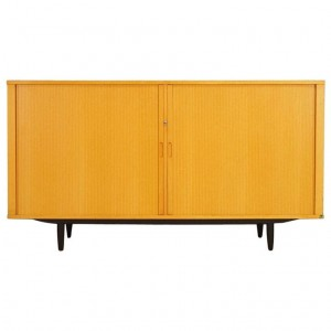 DANA SIDEBOARD VINTAGE RETRO DANISH DESIGN
