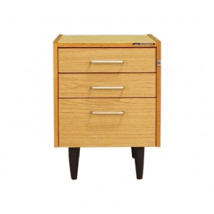 SORØ CHEST OF DRAWERS VINTAGE 60 70 RETRO