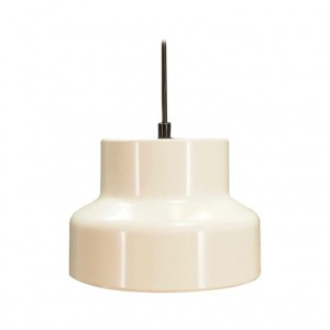 DANISH DESIGN LAMP VINTAGE 60 70 RETRO