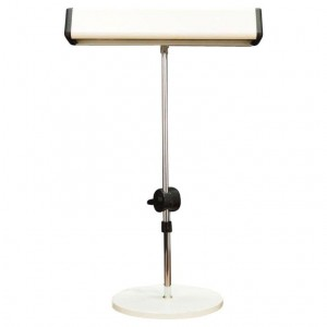 DESK LAMP RETRO VINTAGE 60 70