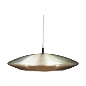FOG & MORUP LAMP RETRO 60 70