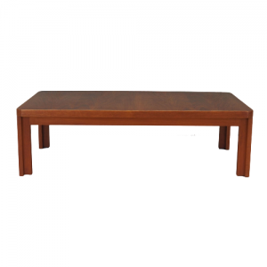 Coffee table, Danish design, 1970s, production: Denmark