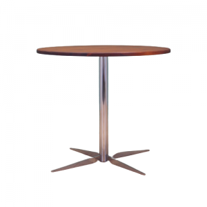 Pine table, 70's, Danish design, production:  Denmark