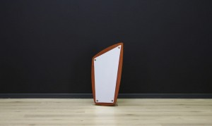 MIRROR RETRO SCANDINAVIAN DESIGN CLASSIC