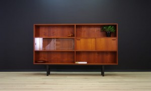 CLAUSEN & SON HIGHBOARD CLASSIC VINTAGE
