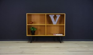 SYSTEM B8 ESCHE RETRO REGAL DANISH DESIGN VINTAGE