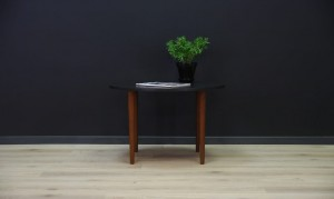 COFFEE TABLE RETRO DANISH DESIGN VINTAGE
