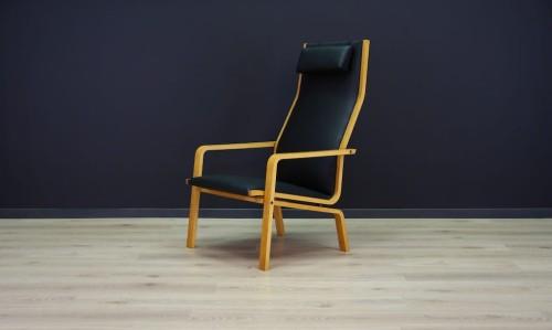 Arne Jacobsen Sessel Danish Design Fritz Hansen